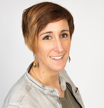 Caroline Lebrun - Cabinet Childéric
